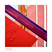 Lupe Fiasco / ルーペ・フィアスコ「TETSUO&YOUTH(特別価格盤)」