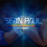 Sean Paul / ショーン・ポール「Want Dem All(feat. Konshens) / ウォント・デム・オール(feat.コンシェンス)」