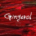 a crowd of rebellion「Gingerol(通常盤)」