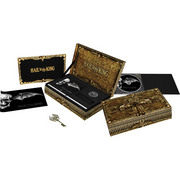Avenged Sevenfold / アヴェンジド・セヴンフォールド「HAIL TO THE KING [DTC BOX SET]【輸入盤】」