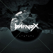 banvox「You Love」