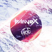 banvox「Fly Beyond」