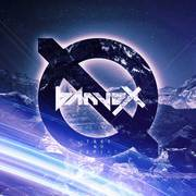 banvox「Take No Defeat」