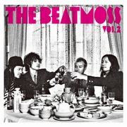The Beatmoss「The Beatmoss Vol.2」