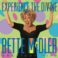 Bette Midler / ベット・ミドラー「EXPERIENCE THE DIVINE BETTE MIDLER GREATEST HITS / グレイテスト・ヒッツ<ヨウガクベスト1300 SHM-CD>」