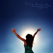 BONNIE PINK / ボニー・ピンク/Every Single Day-Complete BONNIE PINK(1995-2006)-