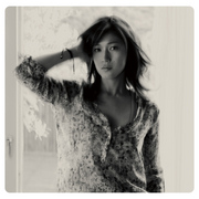 BONNIE PINK / ボニー・ピンク「Chasing Hope (通常盤)」