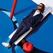 Breakbot / ブレイクボット「Get Lost」