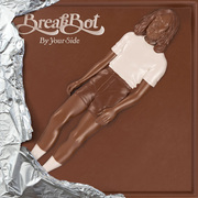 Breakbot / ブレイクボット「BY YOUR SIDE / バイ・ユア・サイド」
