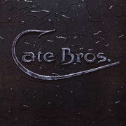 Cate Brothers / ケイト・ブラザーズ「Cate Brothers / ケイト・ブラザーズ<SHM-CD>」