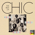 CHIC / シック「Dance, Dance, Dance The Best Of Chic / ベスト・オブ・シック<ヨウガクベスト1300 SHM-CD>」