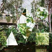 Clean Bandit / クリーン・バンディット「New Eyes / ニュー・アイズ」