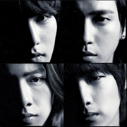 CNBLUE「In My Head (ローソン限定盤)」