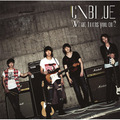 CNBLUE「What turns you on?(初回限定盤B)」
