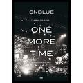 「ARENA TOUR 2013 -ONE MORE TIME- @NIPPONGAISHI HALL(DVD)」