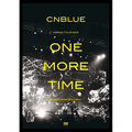 「ARENA TOUR 2013 -ONE MORE TIME- @NIPPONGAISHI HALL(Loppi・HMV ONLINE限定盤)」