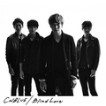 CNBLUE「Blind Love(通常盤)」