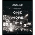 「ARENA TOUR 2013 -ONE MORE TIME- @NIPPONGAISHI HALL(Blu-ray)」