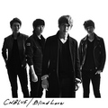 CNBLUE「Blind Love(初回限定盤A)」