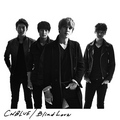 CNBLUE「Blind Love(初回限定盤B)」