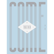 CNBLUE「COME TOGETHER TOUR」