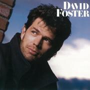 DAVID FOSTER / デイヴィッド・フォスター