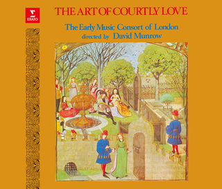 the art of courtly love essay The art of courtly love essay, research paper the art of courtly love what is love what is love the question as to what love is, is an age-old question that men and.