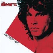 The Doors / ドアーズ「グレイ ...