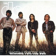 The Doors / ドアーズ「WAITING ...