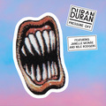 Duran Duran / デュラン・デュラン「Pressure Off(feat. Janelle Monae and Nile Rodgers)」