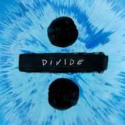 Ed Sheeran / エド・シーラン「÷(ディバイド)」