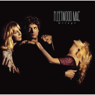 Fleetwood Mac / フリートウッド...