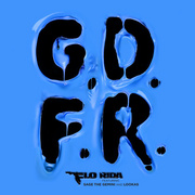 FLO RIDA / フロー・ライダー「GDFR(feat. Sage The Gemini and Lookas)」
