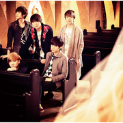 FTISLAND「You Are My Life(初回盤B)」