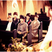 FTISLAND「You Are My Life(通常盤)」