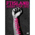 「ARENA TOUR 2013 FREEDOM(DVD)」
