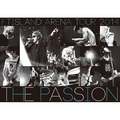 「ARENA TOUR 2014 -The Passion-(DVD)」