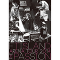 「ARENA TOUR 2014 -The Passion-(DVD/Primadonna盤)」