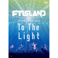 "「AUTUMN TOUR 2014 ""To The Light""(DVD)」"