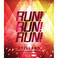 「FTISLAND Summer Tour 2012 ~RUN!RUN!RUN!~ @SAITAMA SUPER ARENA (Blu-ray)」