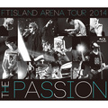 「ARENA TOUR 2014 -The Passion-(Blu-ray)」