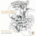 「GOLDEN RAIN Balinese Gamelan Music & Ketjak:the Ramayana Monkey Chant / 《バリ》バリのガムラン3~ゴールデン・レイン」
