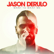 Jason Derulo / ジェイソン・デルーロ「Want to Want Me」