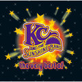 KC&The Sunshine Band / KC&ザ・サンシャイン・バンド「The Very Best Of KC And The Sunshine Band / ベリー・ベスト・オブ KC&ザ・サンシャイン・バンド <ヨウガクベスト1300 SHM-CD>」