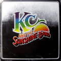KC And The Sunshine Band / KC&ザ・サンシャイン・バンド
