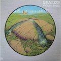 KEN YAJIMA & VISIONS「REALIZE(SHM-CD)」