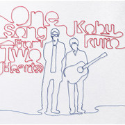 One Song From Two Hearts / ダイヤモンド