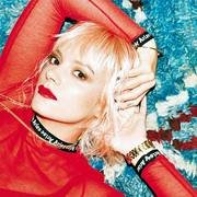 Lily Allen / リリー・アレン