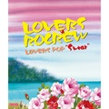 "「LOVERS POP ""Swear""」"