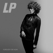 LP / エルピー「FOREVER FOR NOW / フォーエバー・フォー・ナウ(特別価格)」